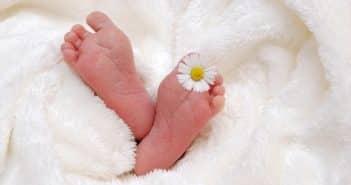 3 conseils et astuces pour personnaliser votre faire-part de naissance