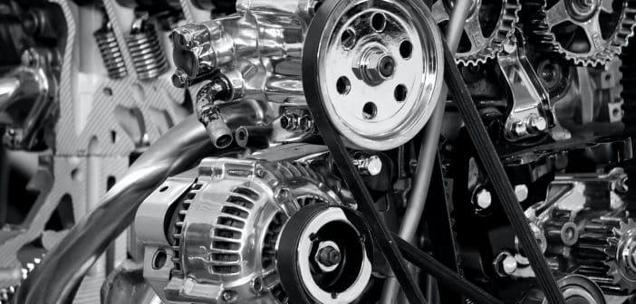 Le décalaminage à privilégier selon l'état du moteur