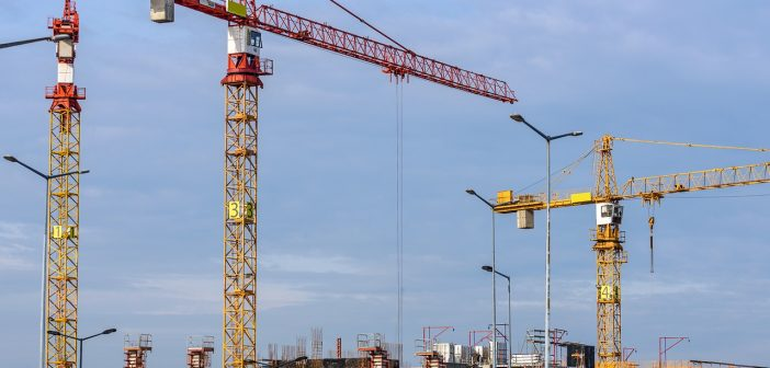 Les meilleures offres en nouvelles constructions en Suisse Romande