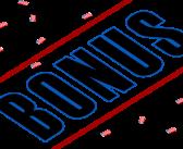 Comment fonctionnent les bonus et les codes promotionnels dans les casinos en ligne ?