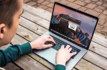 Comment choisir un antivirus pour son MAC