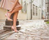 Conseils pour réussir l'achat des chaussures pour femme