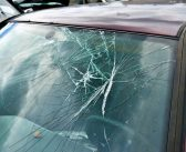 Pourquoi confier le vitrage de son automobile à un spécialiste ?