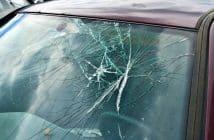Pourquoi confier le vitrage de son automobile à un spécialiste