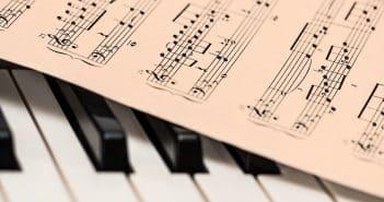 Acheter un instrument de musique sur Internet, est-ce raisonnable ?