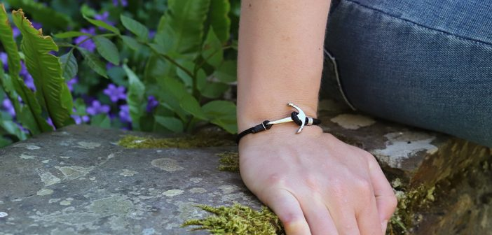 Offrir un bracelet à une femme : comment choisir ?