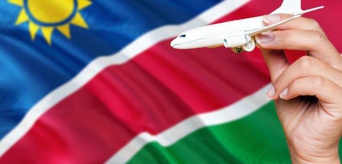 Que faire en Namibie : Meilleurs endroits à découvrir