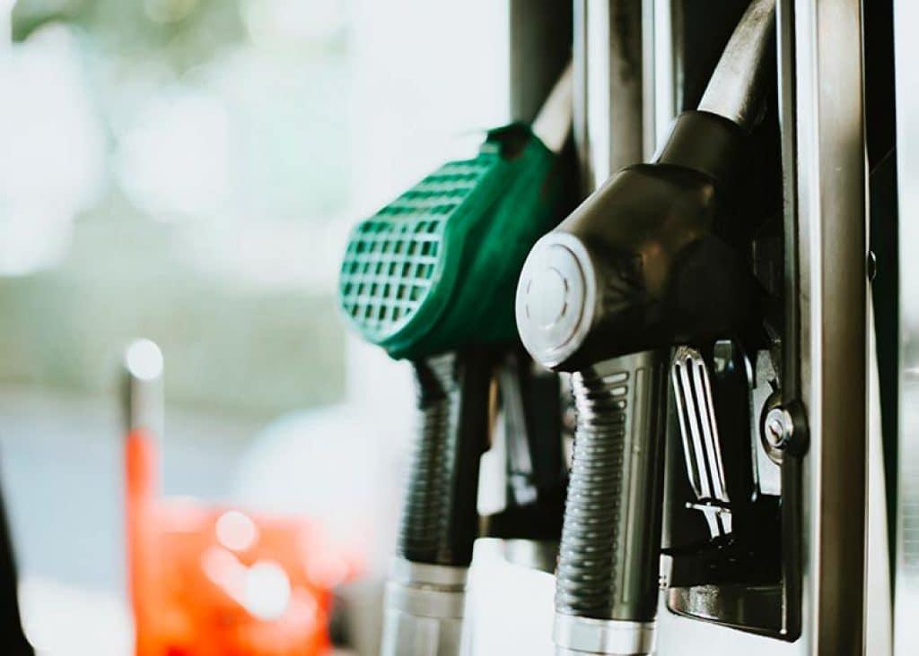 carburant éthanol
