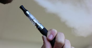 Choisir la meilleure configuration pour la cigarette électronique