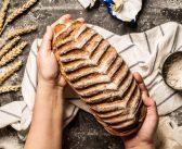 Comment utiliser le four pour le pain ?