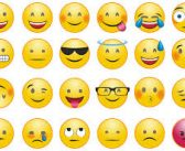 Snapchat : que signifient les emojis de la liste d'amis ?