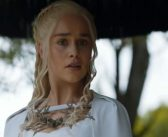 Streaming Game of Thrones Saison 5 sera la série la plus regardée