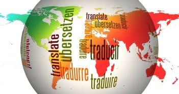 Les principaux avantages de faire appel à un service de traduction professionnelle en ligne