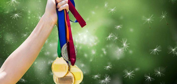 organisateur d'évènement sportif