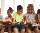 Comment apprendre à lire Montessori?
