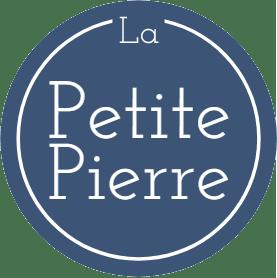 La Petite Pierre