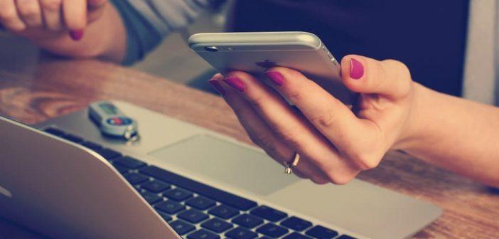 Comment retrouver une personne gratuitement avec son numéro de portable