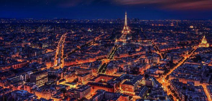 Louer son appartement de prestige à Paris : une opération avantageuse