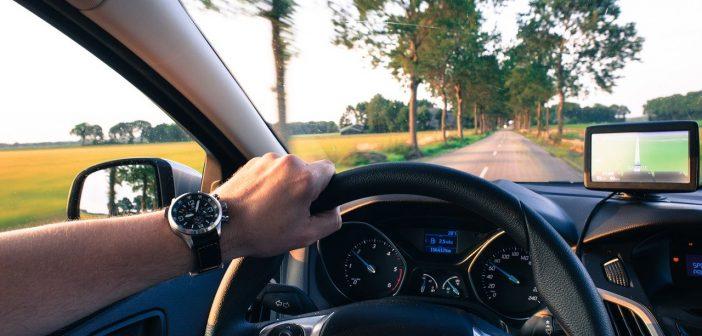 Qu'est-ce que le permis de conduire en accéléré ?